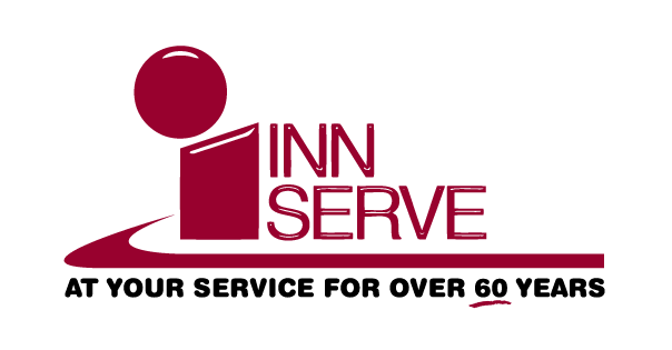 inn serve corporation online employment application